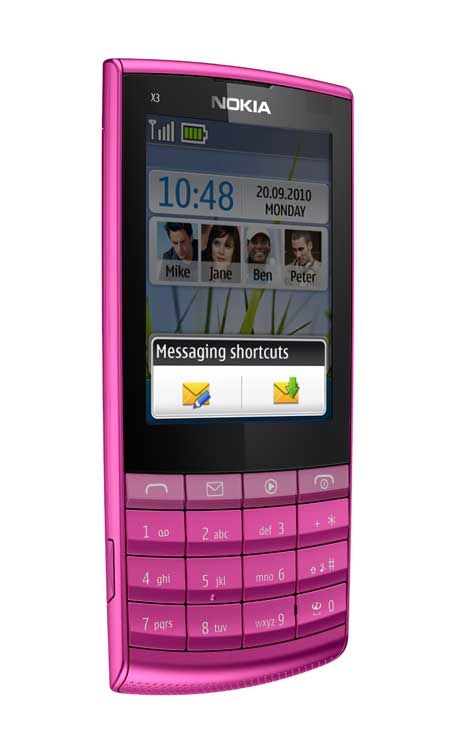 nokia_x3_touch-and-type_4sm.jpg