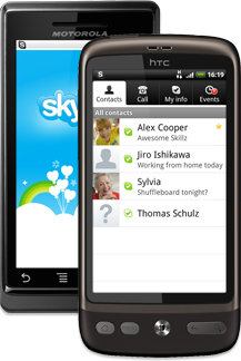 skype-for-android.png