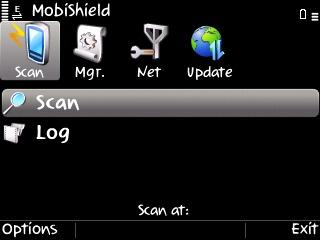 Screenshot000354.jpg